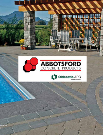 Abbotsford-Concrete-Catalogue
