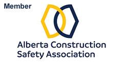 Alberta Construction Safety Association